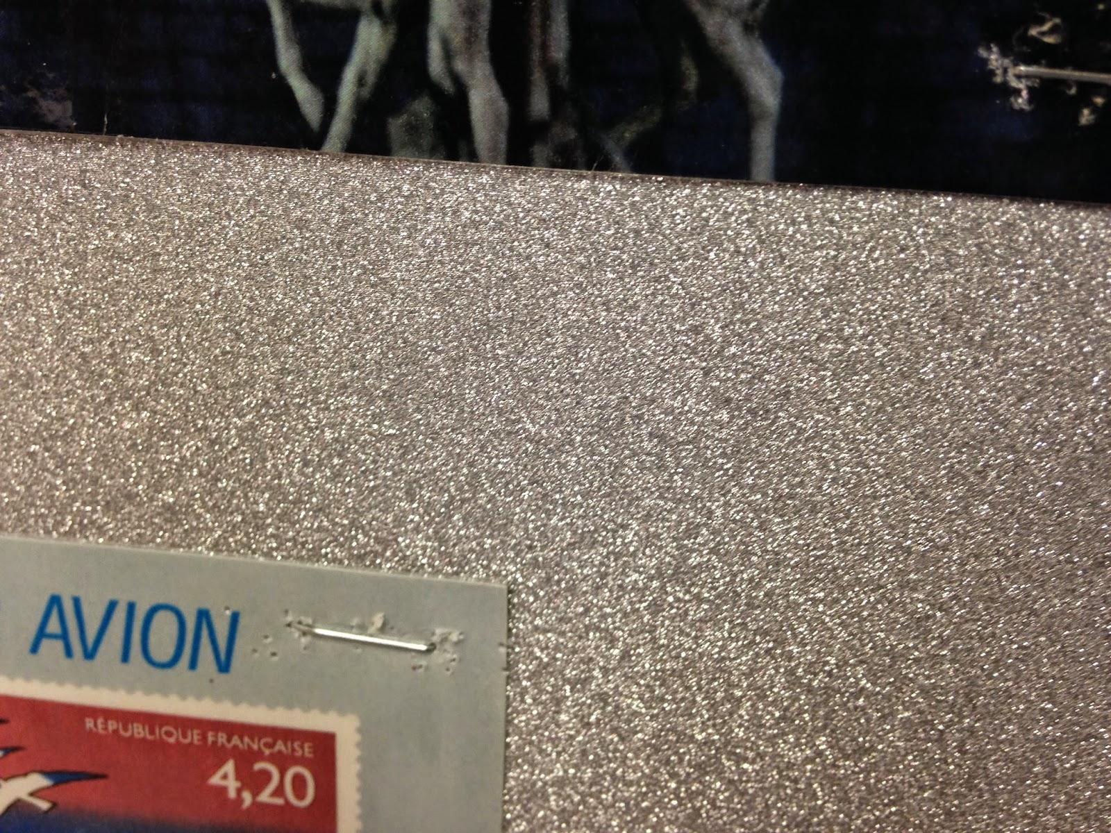 Silver Decorative Tape Canada