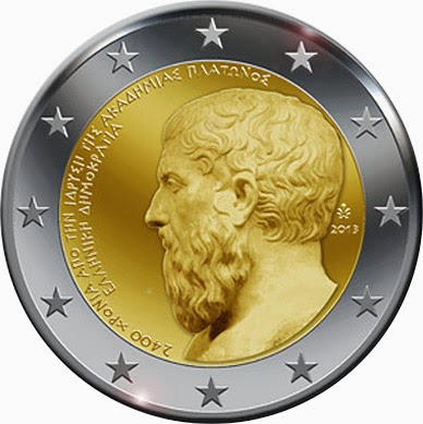 https://www.2eurocommemorativecoins.com/2014/03/2-euro-coins-Greece-2013-2400th-Anniversary-of-the-founding-of-Plato-Academy.html