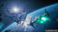 Everspace Game Screenshot 18