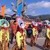Serba Serbi Karnaval Budaya