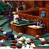 Reps kick against bill restricting public officials from foreign medical trips