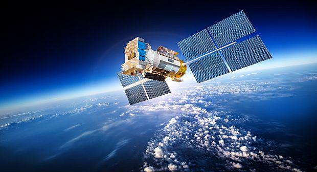 بعد نجاح إطلاق القمر الصناعي..المغرب يجري أول اتصال مع محطة الفضاء الدولية (إ.س.س)