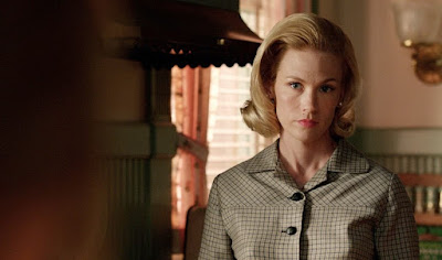 Betty Draper Mad Men