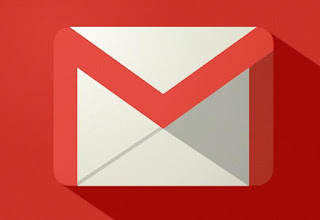 app gmail alternative