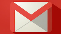 App Gmail per Android e iPhone alternative a quella ufficiale