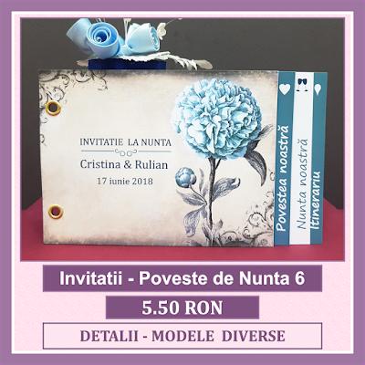 https://www.bebestudio11.com/2018/08/invitatii-nunta-poveste-de-nunta-6.html