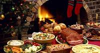 Natale e diabete: dieta senza rinunce