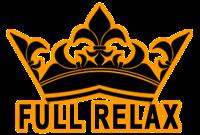 full-relax обзор