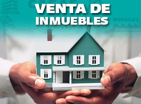 MODELO CONTRATO DE COMPRA VENTA DE INMUEBLE