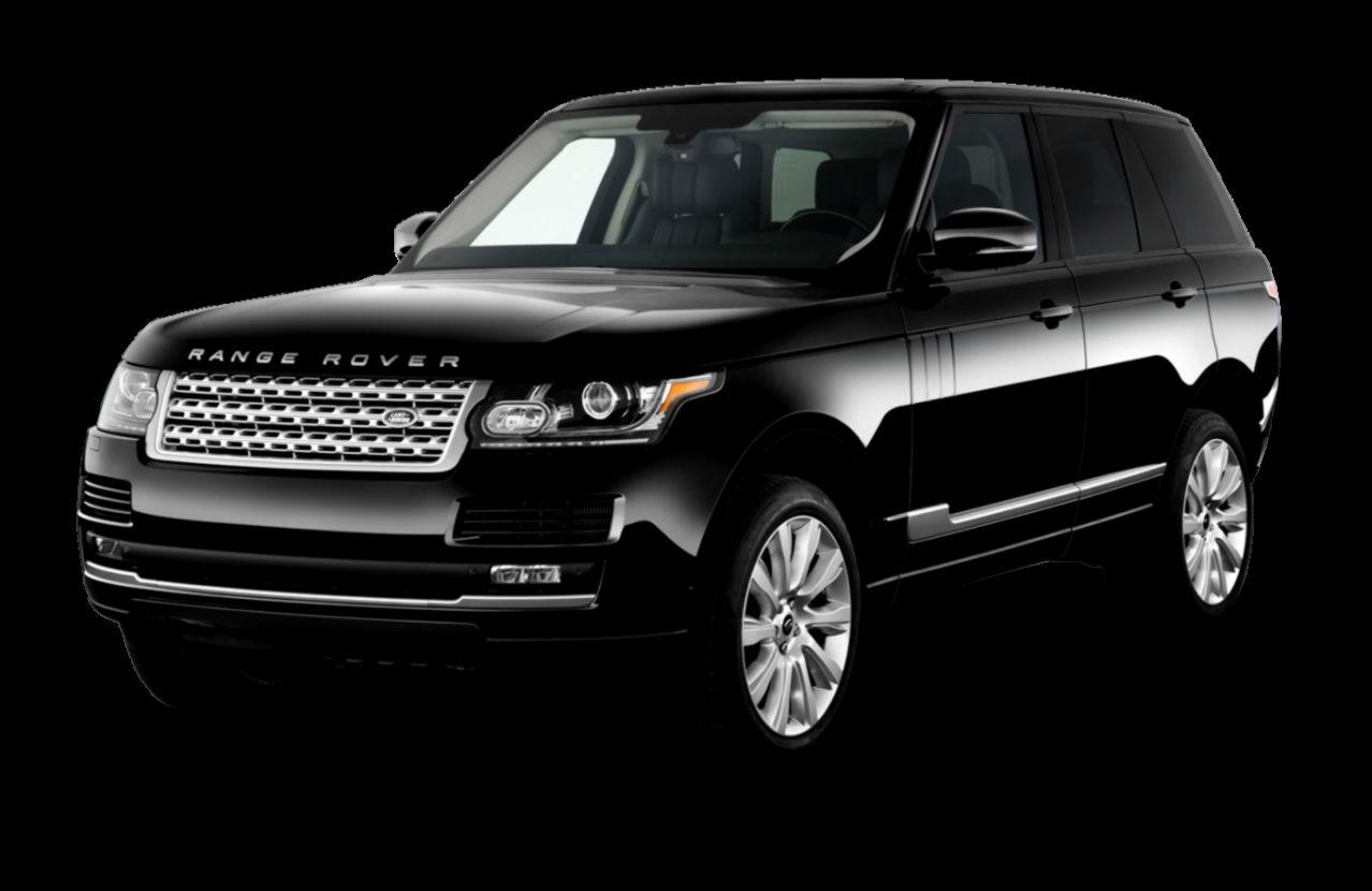 Rover Com Reviews >> Range Rover Com Viva Wallpapers