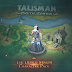 Talisman Digital Releases for Halloween... Blood Moon, Dungeon, Reaper, Exorcist, and Devils Minion