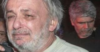 Ανδρέας Μικρούτσικος: Δίνει μάχη για την ζωή του κρυφά; Οι λεπτομέρειες που συγκινούν…