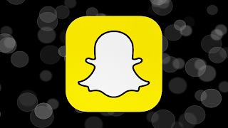 Benarkah Google Sudah Siap Bersaing di Sosial Media dengan Membeli Snapchat?