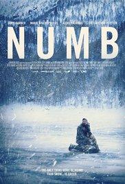 Watch Numb Online Free Putlocker
