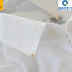 Cách làm sạch gỉ sắt trên quần áo chỉ trong vòng 3 phút