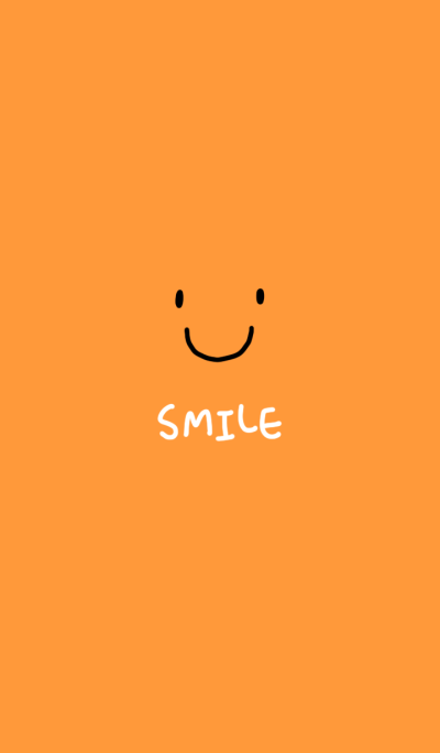 Smile with me 2