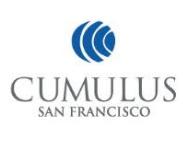 Image result for Cumulus SF Media memo
