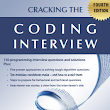Cracking The Coding Interview by Gayle Laakmann E-Book PDF Download - Jobs, Exams, Tests: Books, Materials, Notes PDFs PPTs Download