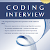 Cracking The Coding Interview by Gayle Laakmann E-Book PDF Download