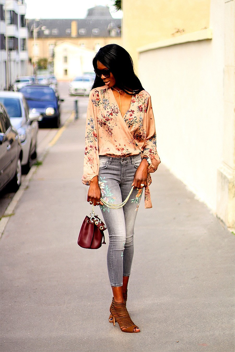 ootd-inspiration-blogueuse-mode-instagrammeuse
