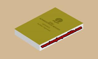 Selamat tiba di Blog Bank Soal UT Pendas dan Non Pendas Soal Ujian UT Ilmu Hukum Semester 4 dengan Kunci Jawaban