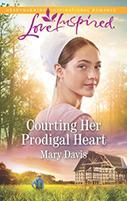 https://www.amazon.com/Courting-Her-Prodigal-Heart-Daughters-ebook/dp/B07F8WYBJ1