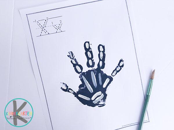 letter-x-crafts-xray-toddler-preschoolers-kindergarten