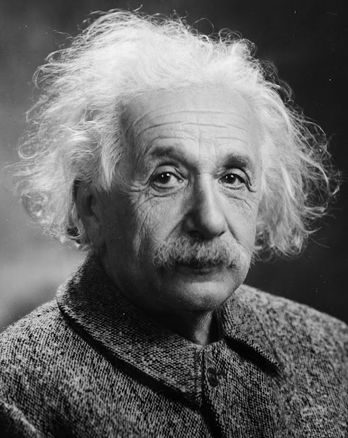 Tests may solve Einstein's great riddle