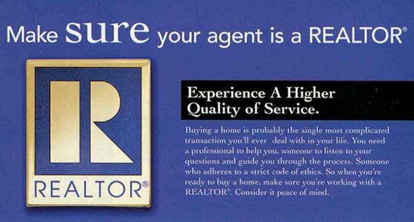 fsbo vs realtor support your local realtor