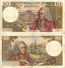 an overview of the champions of enlightenment in candide by voltaire Voltaire (1694-1778) and candide (1759): enlightenment values and principles  drake 258  voltaire the anti-semite, anti-cleric, champion of toleration.