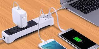 शरीर की एनर्जी से चार्ज होंगे गैजेट्स