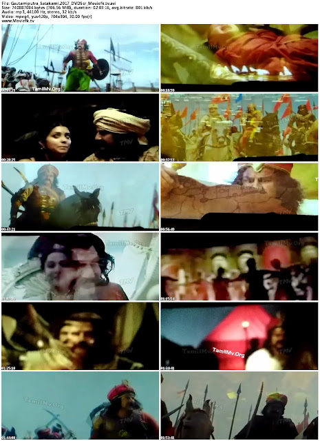 Gautamiputra_Satakarni.2017_DVDScr_Moviefk.tv_1484823198.jpg (465×640)