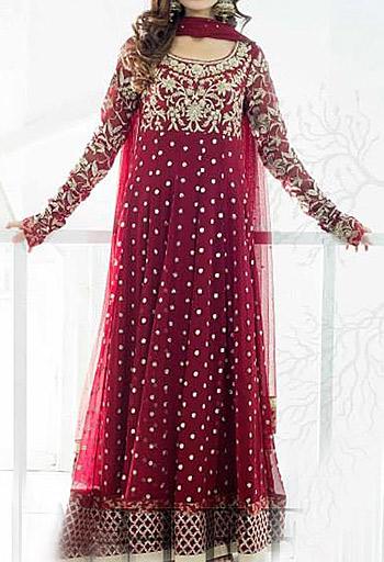 1c28ec24f8 Easy to place Order for Pakistani Designer Dresses on 786shop