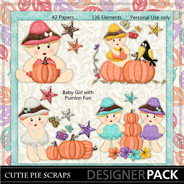 http://www.mymemories.com/store/display_product_page?id=PMAK-CP-1510-95242&amp%3Br=Cutie_Pie_Scrap