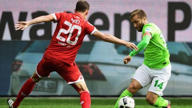 Prediksi Mainz vs Wolfsburg Liga Jerman