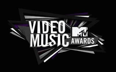 Τα MTV Video Music Awards επιστρέφουν στο Λος Άντζελες