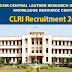CLRI Project Assistant Recruitment 2018  Walk-in @ Chennai - Apply Now