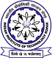 Job Vacancies in IIT Ropar, Punjab 2016  IIT Ropar, Punjab invites applications from the eligible candidates for the following non-faculty posts on Direct Recruitment / Deputation / Contract basis