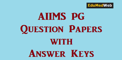 AIIMS-Medical-Entrance-Exam