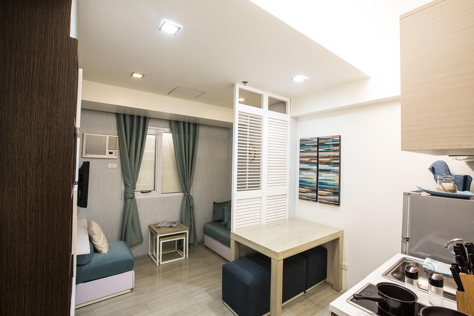 Lakwatsera Move Into Your Dream Home Instantly Through