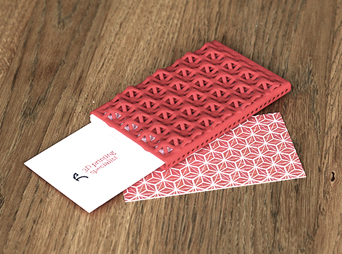 Customized business cards at reasonable rates leaflet distribution upload your own print ready artwork or create your own business cards design online from scratch reheart Image collections