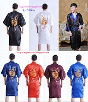 http://nightwearsl.blogspot.com/2015/07/m16-new-mens-silk-japanese-chinese.html