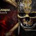 ¡Piratas del Caribe: La Venganza de Salazar!