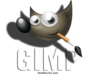 GIMP Free Photo Editor Download