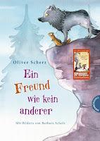 https://www.thienemann-esslinger.de/thienemann/buecher/buchdetailseite/ein-freund-wie-kein-anderer-isbn-978-3-522-18457-1/