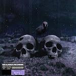 BONES & Eddy Baker - SparrowsCreek Cover