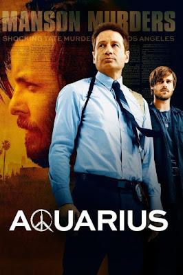 Aquarius (TV Series) S01 2015 DVD R1 NTSC Sub