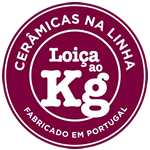 https://www.facebook.com/ceramicasnalinha