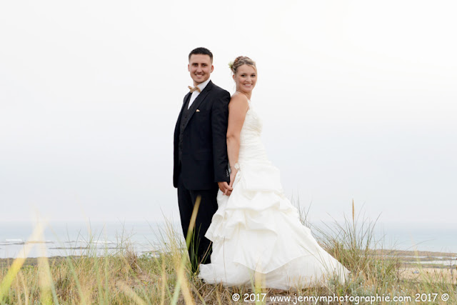photographe mariage vendée la rochelle 17 charente maritime