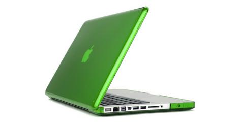 Daftar Merek Laptop yang beredar di Indonesia berdasarkan abjad